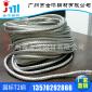 金添厂家直销加塑裸软铜绞线 变压器软铜绞线 质量可靠
